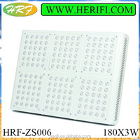 Good quality affordable price led grow light for indoor greenhouse