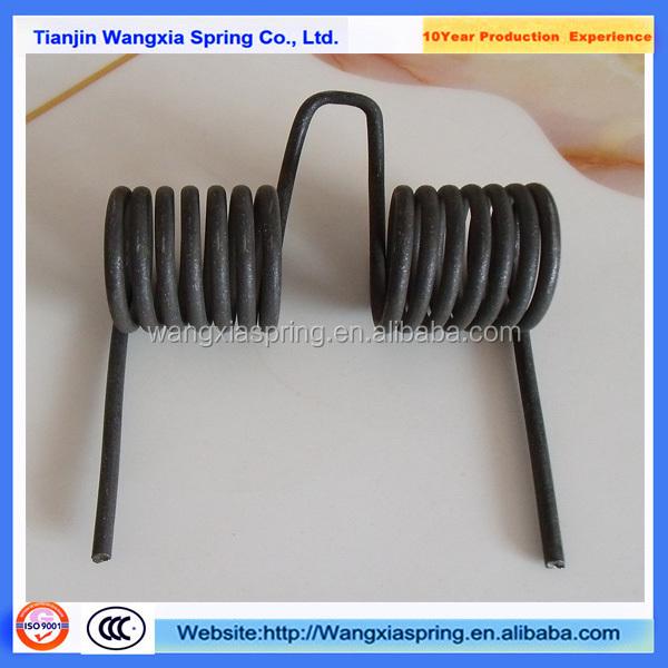 Flat Springs Spring Clips Buy Steel