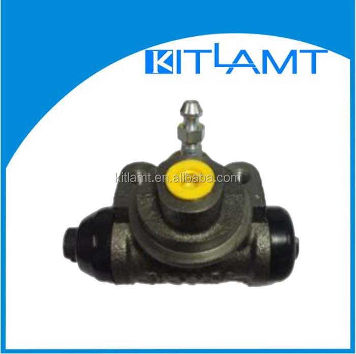 hydraulic brake wheel cylinder for 44100-4M410 SUNNY N16