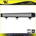 Oledone super bright C-ree 180W LED double row light bars
