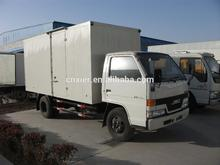 fiberglass truck panel truck body fittings of pvc tarp for truck