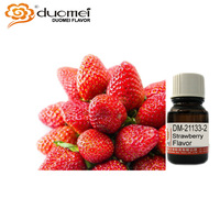 DM-21133-2 Fresh Rich Juicy strawberry food Aroma flavour agent