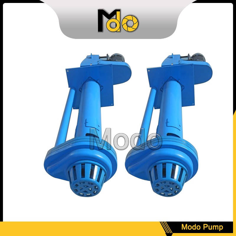 Centrifugal Vertical Slurry Pump Price in India Centrifugal Pump Drawing