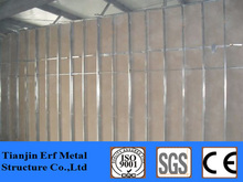 cold bending small 20 x 20 c channel c purlin, prefabricated steel building, drywall profiles