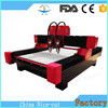 low cost 1325 3 axis stone cnc router for marble carving