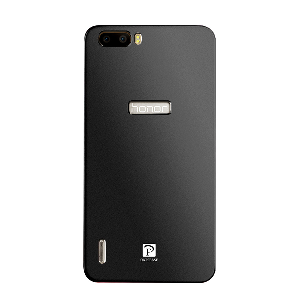 Custom flip case for mobile phone case honor 6 Plus