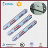 Heat Resistant Silicone Sealant For Glass Curtain Wall