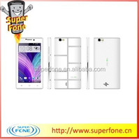 A2 5.0 inch MTK6572 dual sim dual standby build in wifi newest android 4.4.3 smartphones