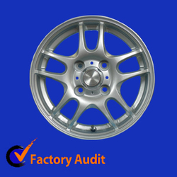 Custom auto wheel rims, Car wheel, steel wheel rims