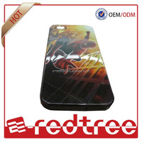 china supplier 3d sublimation & mobile phone case printing for sony vaio type p