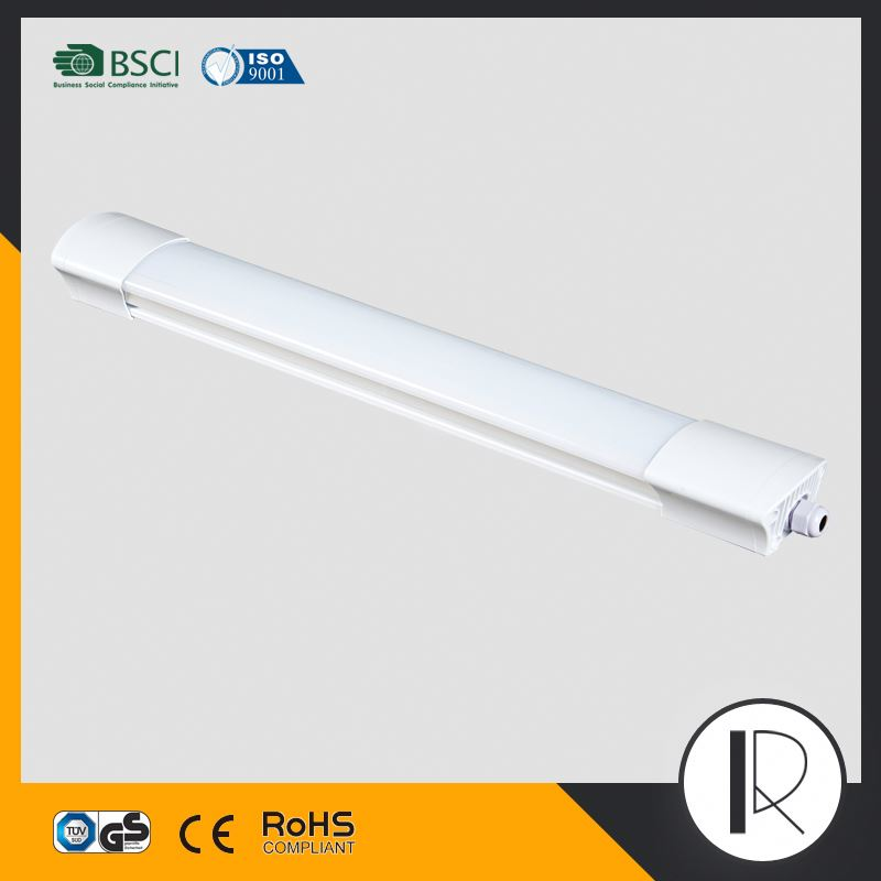 0529367 Low Price Long Life Continuous Run Led Linear Light