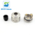 2018 hottest SXK 1:1 Clone 22mm Hadaly rda with gold-plated bf pin