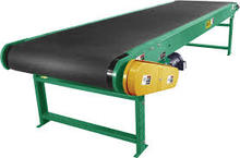 High Quality Automatic Belt Conveyor Line