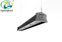 Best price for 5ft led linear lighting PF>0.95 RA>75 with 3years warranty