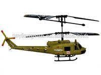 Hot sell ! Blade RC Helicopter, Micro RC Helicopter,Cheap RC Helicopter Wholesale
