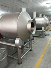 vacuum drum tumbler machine from hebei yuanchang company