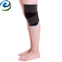 Reusable Pain Relief Hot & Cold Therapy Gel Ice Pack for Injuries