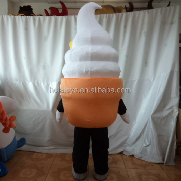 yogurt costume2.jpg