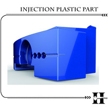 products plastic injection and custom plasitc injection parts