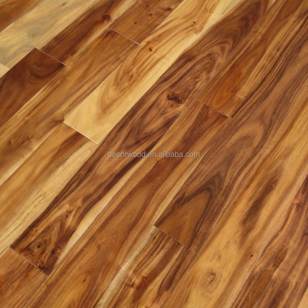 List manufacturers of isuzu dmax android buy isuzu dmax for Recycled wood flooring for sale