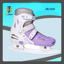 JOY BOLD 2015 Hot sale long track ice skate,Ice skate blade,Inline skate