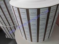 food grade pe coated paper roll for sugar packing