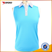design your own sublimation polo shirt custom digital printing men/woman dri fit t shirt