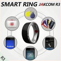 Wholesale Jakcom R3 Smart Ring Consumer Electronics Phone Accessories Mobile Phones 2016 4 Sim Card Mobile Phone Cellphone