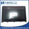5D10J08414 LCD Touch Digitizer Assembly W