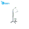 digital x-ray machine dental x- ray equipment BS-DSY-M 2017 New Design