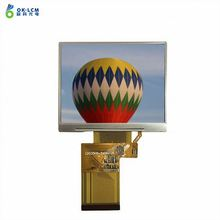 LP133WQ1-SJEV LCD Module 13.3 Inch LED Panel 2K Screen 2560*1600 LED Panel 13.3inch EDP PS LCM for Macbook A1502