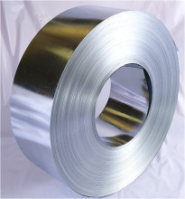 Galvanized steel coil/ sheet/ belt for cheap/ low price keel steel roofing type of roofing sheets
