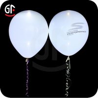 Promotion! 2016 Hot Selling Free samples latex balloons