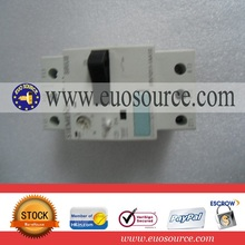 (original)Siemens air circuit breaker 3RV1011-1AA10
