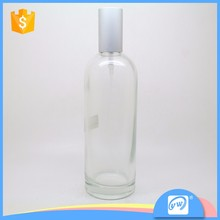 A1575-200ML fragrance containers big capacity perfume reed diffuser set price