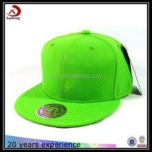 drop shipping flat bill wholesale flex fitted hat and cap for children