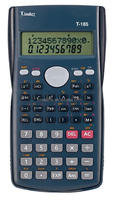 105 scientific calculator