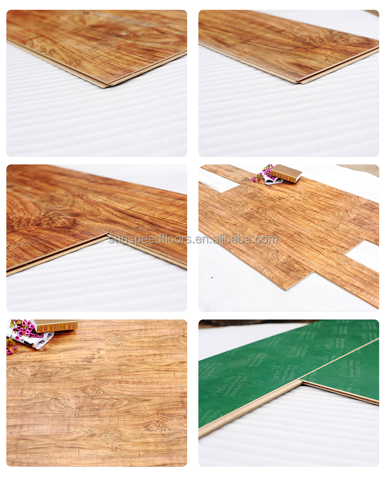 Dream Home Flooring Manufacturer Laminate Flooring Buy