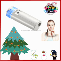 Customized Electric Facial Beauty Equipment Skin