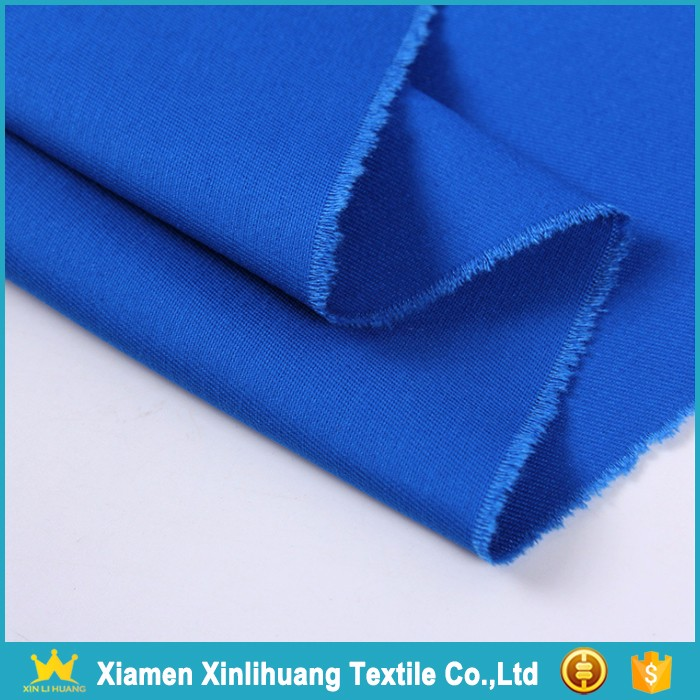 Wholesale Excellent Quality Heavy 100% Cotton Drill Fabric for Uniform