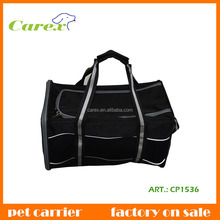 1680D Fashion High Quality Cat And Dog Carry Bag Pet Carry Bag