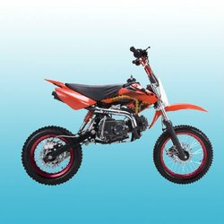 cheap china motorcycle,motorcycle,125cc dirt bike,off-road Dirt bike 125ST-214