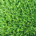 Wholesle factory supply 20mm density cheap fake landscaping artificial grass display