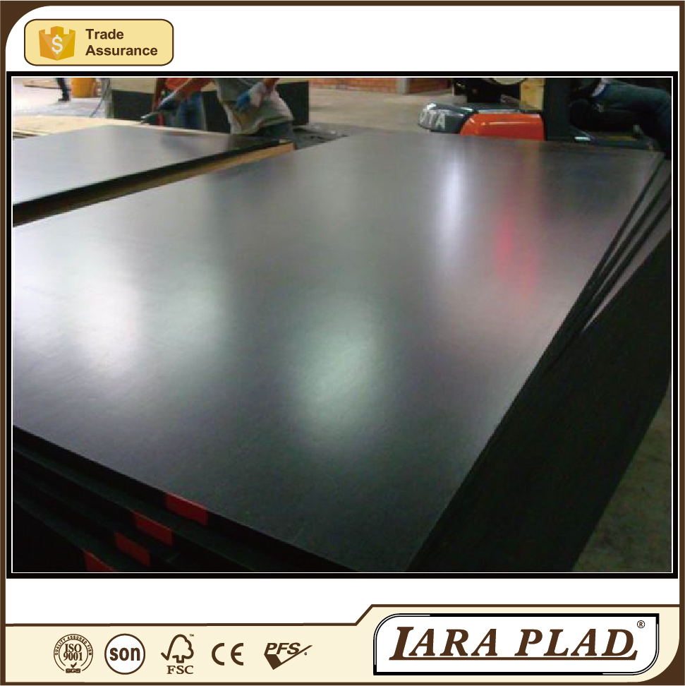 waterproof plywood price of marine plywood in philippines