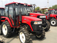 cheap small farm tractor for sale