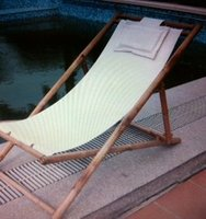 ana relax chair
