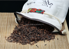 Chinese Weight Loss Pu erh Tea Leaves Laxatives Tea
