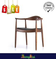 online shopping restaurant dining chairs factory wholesale for sale