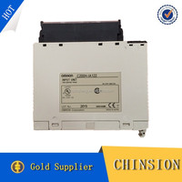 New and Original Omron PLC C200HW-DRM21-V1 OMRON DeviceNet Master Unit with High Quality and Best Price