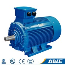 High Efficiency 50/60hz Able Asynchronous For Ac Motor With
